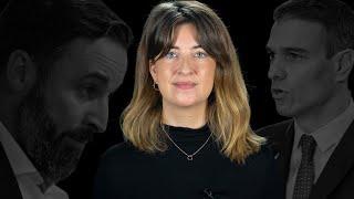 Guía para no perderse en la quinta moción de censura de la democracia española