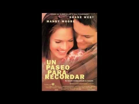 TOP 10 películas románticas