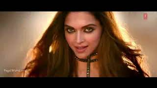 Valentine mashup | punjabi vs bollywood english songs mirza haseeb