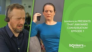 Breakups by bonkers | bonkers.ie compare broadband