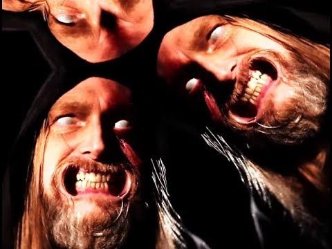 """Tronos (Napalm Death) new song """"Judas Cradle"""" - Khemmis + Cloak N.A. tour announced!"""