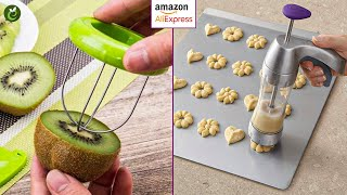 🥰 Smart Appliances & Kitchen Gadgets For Every Home #298 🏠Appliances, Makeup, Smart Inventions