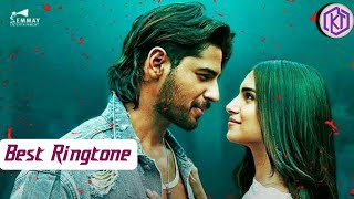 ... ✴marjaavan songs, ✴marjaavaan song, trailer, ✴marjawan movie songs,marjawan song ✴m...