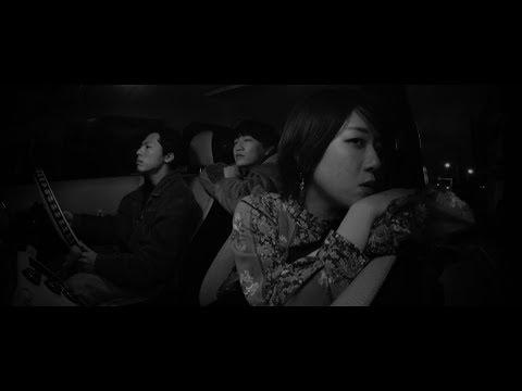 パルプ・フィクション 「トレーラー」Official Music Video