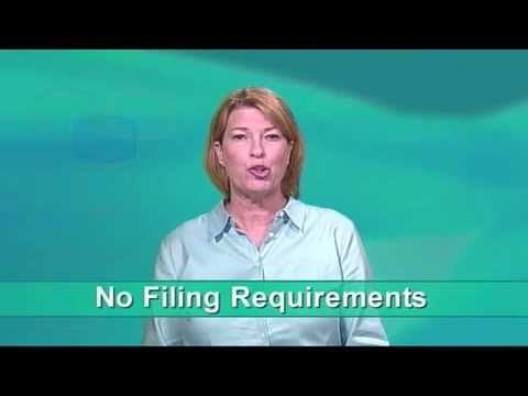 IRS Webinar: 2014 Affordable Care Act Tax Provisions