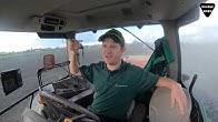 #KlischeeAde 6: Großer Traktor = reicher Bauer