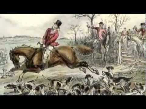The Public Trust Doctrine - Boone and Crockett Country