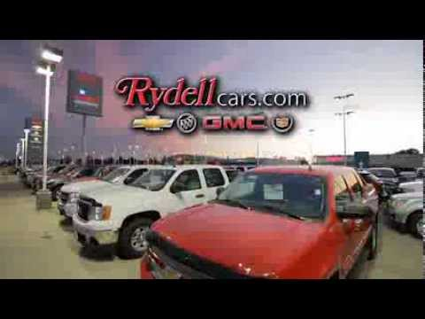 Craigslist williston nd cars