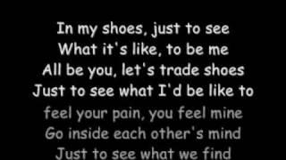 Repeat youtube video Eminem Beautiful With Lyrics