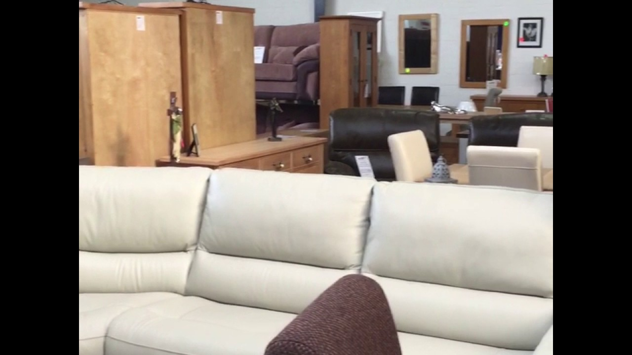 Sofa Outlet Cheshire Cheshire Furniture Outlet
