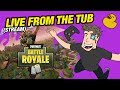 Fortnite LIVE 16 12 2018 Sub Sunday CHANNEL MEMBERS GET PRIORITY PICK mp3