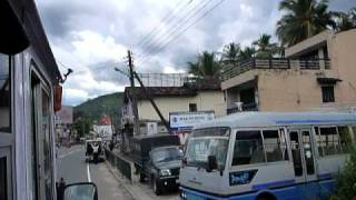 Sri Lanka,ශ්රී ලංකා,Ceylon,Bus trip Colombo to Kandy (03)