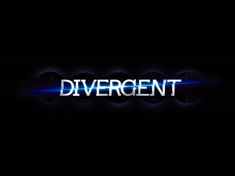 how to watch divergent for free