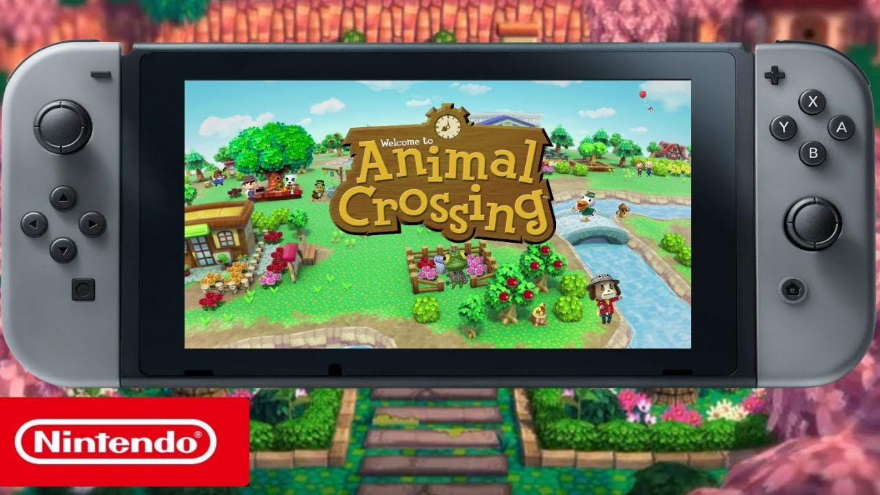 Animal Crossing New Leaf for the 3DS is the latest installment of the communitybuilding franchise with new features and general improvements across the