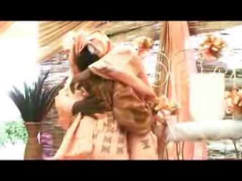 Toyin and Wale Traditional Wedding Montage Video | ToyBoy Studio |