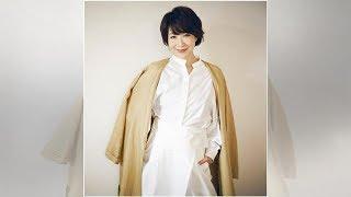 伊藤蘭さん、41年ぶり歌手に キャンディーズ解散以来.