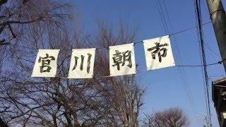 [日本。高山] 高山飛驒牛等你來品嚐 市區小京都