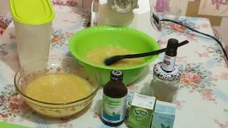 5 средств от простуды и кашля народные рецепты, против вируса