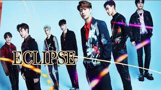 GOT7 - ECLIPSE II OFFICIAL INSTRUMENTAL