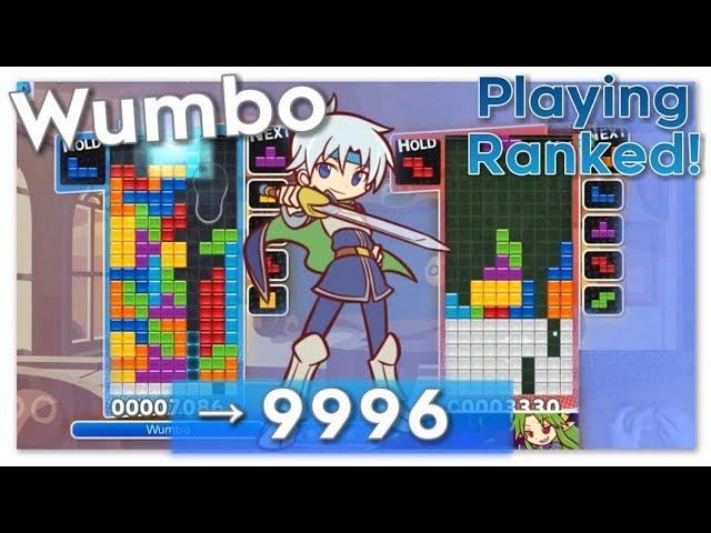 wumbo video, wumbo clip