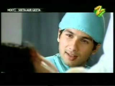 Vivah, My One of Best Scene From the Movie