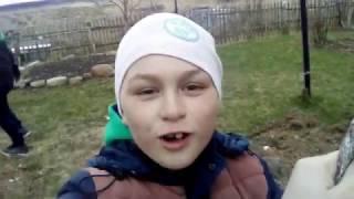 Риддик - Официальный русский трейлер
