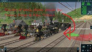 Trainz Forge Com MP4 Video and Trainz Forge Com Mp3 Download ✅