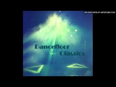 Wika Rap (Feat Jamaica Funk) - The Evasions
