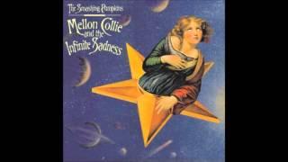 Galapogos (The Smashing Pumpkins Cover)