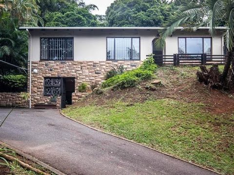 3 Bedroom House for sale in Kwazulu Natal | Durban | Westville | Westville | 18 Mkhula  |