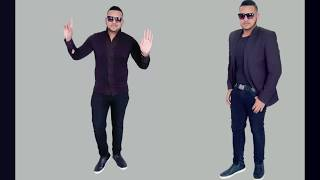 karim AfouLay-Bghat TkhTbni_(EXCLUSIVE Video Lyrics)2018كريم أفولاي ــ بغات تخطبني