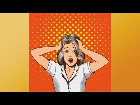 I.C.O.E. Bracelets Allergy Alert 720p