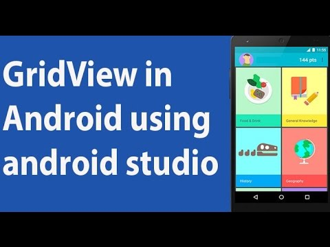 how to add text in android studio