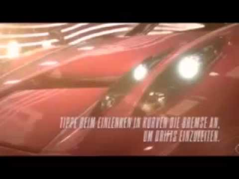 Азартные игры (2000)из YouTube · Длительность: 1 мин41 с