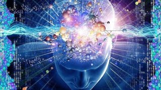 Headache, Migraine, Pain and Anxiety Relief - healing music | Delta Binaural Beats