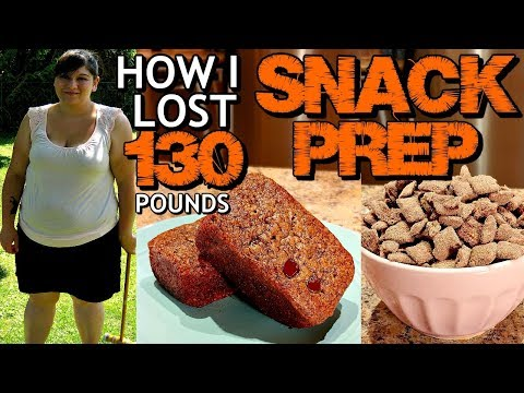 how-i-lost-130-pounds-meal-prep:-guilt-free-snacks!