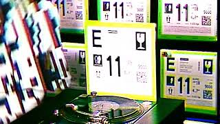 Soulwax - Essential Eight