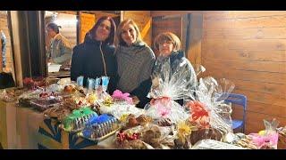 Festa d'Autunno a Petacciato
