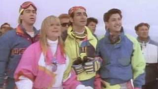Video Ski School (1991) download MP3, 3GP, MP4, WEBM, AVI, FLV Juni 2017