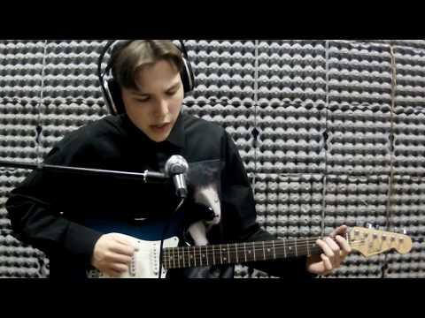 Уроки гитары в Новосибирске   Школа Гитары Владимира Манькова