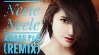 Neele Neele Ambar(Remix)DJ_Nishant_AJ_Dubai