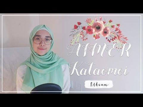 [Ilbeam's Cover] Aimer - Kataomoi (カタオモイ)