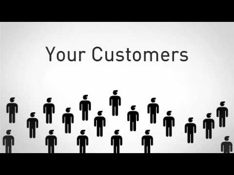 New Era: Customer Relationships with Lithium Social CRM Software