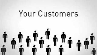 new era customer relationships with lithium social crm software