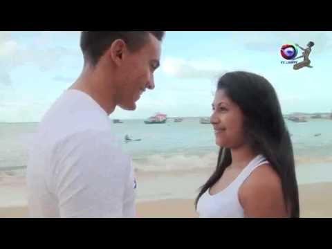 Videoclipe ADILSON MARINHO Canta Bilu, Bilu,