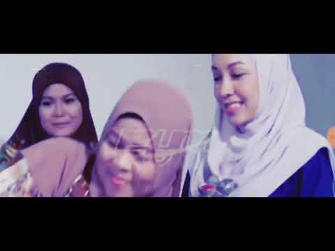 Ost Ustaz Pink - Rebah (Autopilot) & Pertama Kali (Salimey)  ~ cast :farah nabilah dan nadzim othman