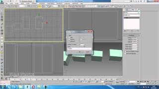 видео копирование проектов