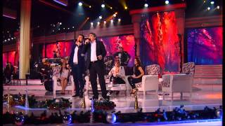 Ljuba Alicic - Eto sta me boli (LIVE) - HH - (TV Grand 12.01.2015.)