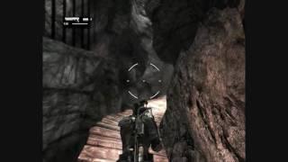 Damnation Gameplay Pt.1 PC HD
