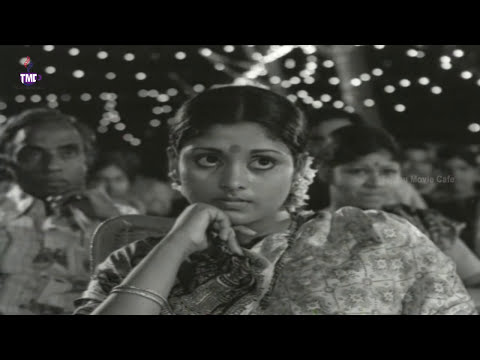 Thakadhimi Thaka Video Song|| Idi Katha Kaadu Movie || Jayasudha, Kamal Hassan, Sarath babu
